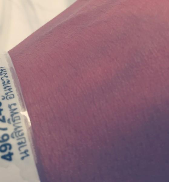 Bhorn's tag wrist